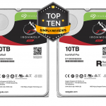 Simply-Rev-Feat-Img-seagate-10tb