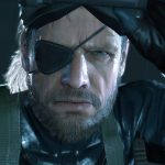 Big Boss surfaces