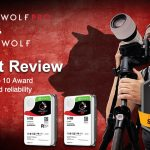 Seagate 14TB Ironwolf and Ironwolf Pro Review